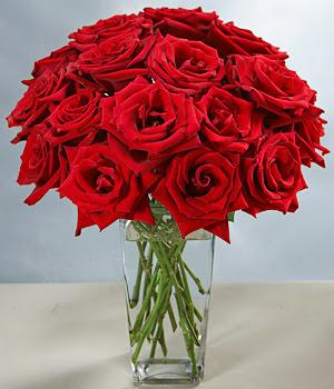 Nevşehir çiçek gönderme sitemiz güvenlidir  Sevdiklerinize özel ürün 12 adet cam içerisinde kirmizi gül  Nevşehir çiçek yolla , çiçek gönder , çiçekçi