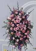 Nevşehir çiçek servisi , çiçekçi adresleri  ferforje tanzim kazablankadan