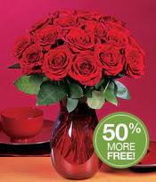Nevşehir çiçek online çiçek siparişi  10 adet Vazoda Gül çiçek ideal seçim