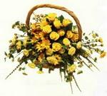 sepette  sarilarin  sihri  Nevşehir hediye çiçek yolla