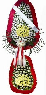 Nevşehir çiçekçi telefonları  csepet dügün nikah ve açilislara