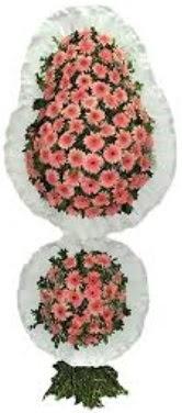 Nevşehir çiçek , çiçekçi , çiçekçilik  sepet dügün nikah ve açilislara