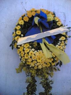 Cenaze çiçek , cenaze çiçegi , çelengi  Nevşehir ucuz çiçek gönder