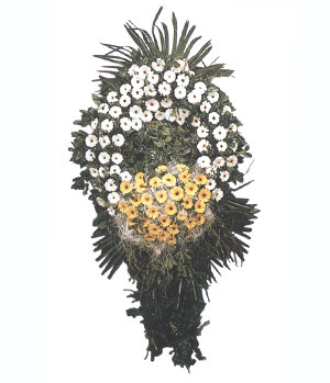 Nevşehir kaliteli taze ve ucuz çiçekler  Cenaze çelenk , cenaze çiçekleri , çelengi
