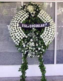 Stok için sorunuz  Nevşehir çiçek servisi , çiçekçi adresleri  cenaze çelengi - cenazeye çiçek  Nevşehir kaliteli taze ve ucuz çiçekler