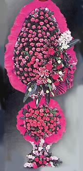 Dügün nikah açilis çiçekleri sepet modeli  Nevşehir İnternetten çiçek siparişi