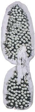 Dügün nikah açilis çiçekleri sepet modeli  Nevşehir çiçek satışı