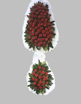 Dügün nikah açilis çiçekleri sepet modeli  Nevşehir çiçek siparişi vermek