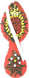 Dügün nikah açilis çiçekleri sepet modeli  Nevşehir çiçekçiler