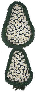 Dügün nikah açilis çiçekleri sepet modeli  Nevşehir çiçekçi mağazası