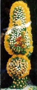 Nevşehir hediye sevgilime hediye çiçek  dügün açilis çiçekleri  Nevşehir çiçek gönderme sitemiz güvenlidir