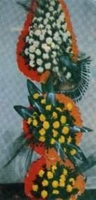 Nevşehir çiçek online çiçek siparişi  dügün açilis çiçekleri  Nevşehir internetten çiçek satışı