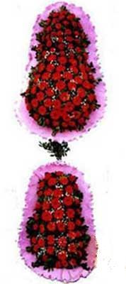 Nevşehir çiçek yolla , çiçek gönder , çiçekçi   dügün açilis çiçekleri  Nevşehir çiçek gönderme sitemiz güvenlidir