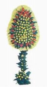 Nevşehir çiçek servisi , çiçekçi adresleri  dügün açilis çiçekleri  Nevşehir çiçek , çiçekçi , çiçekçilik