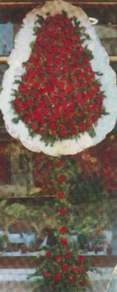 Nevşehir çiçek online çiçek siparişi  dügün açilis çiçekleri  Nevşehir uluslararası çiçek gönderme