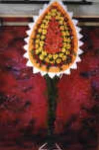 Nevşehir güvenli kaliteli hızlı çiçek  dügün açilis çiçekleri  Nevşehir yurtiçi ve yurtdışı çiçek siparişi