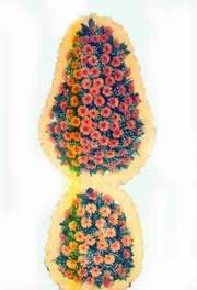 Nevşehir İnternetten çiçek siparişi  dügün açilis çiçekleri  Nevşehir çiçek siparişi sitesi