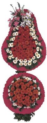 Nevşehir çiçekçi telefonları  dügün açilis çiçekleri nikah çiçekleri  Nevşehir uluslararası çiçek gönderme