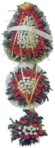 Nevşehir çiçekçi mağazası  dügün açilis çiçekleri nikah çiçekleri  Nevşehir çiçek gönderme sitemiz güvenlidir