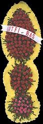 Nevşehir çiçek online çiçek siparişi  dügün açilis çiçekleri nikah çiçekleri  Nevşehir hediye sevgilime hediye çiçek