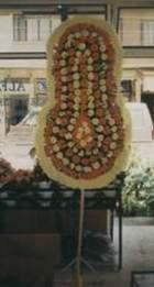 Nevşehir çiçek gönderme  dügün açilis çiçekleri nikah çiçekleri  Nevşehir hediye sevgilime hediye çiçek