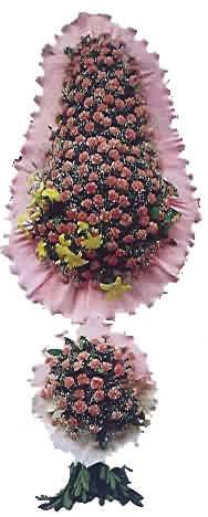 Nevşehir çiçekçiler  nikah , dügün , açilis çiçek modeli  Nevşehir çiçek yolla