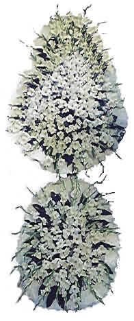 Nevşehir çiçekçi mağazası  nikah , dügün , açilis çiçek modeli  Nevşehir çiçek yolla , çiçek gönder , çiçekçi