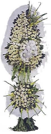Nevşehir çiçek gönderme  nikah , dügün , açilis çiçek modeli  Nevşehir çiçek siparişi sitesi