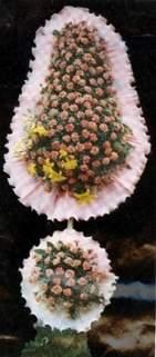 Nevşehir çiçek mağazası , çiçekçi adresleri  nikah , dügün , açilis çiçek modeli  Nevşehir çiçekçi telefonları