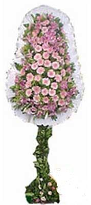 Nevşehir online çiçek gönderme sipariş  nikah , dügün , açilis çiçek modeli  Nevşehir çiçek online çiçek siparişi