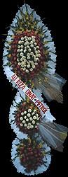Nevşehir cicek , cicekci  nikah , dügün , açilis çiçek modeli  Nevşehir çiçekçi telefonları