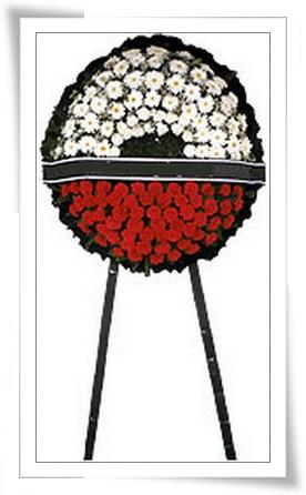 Nevşehir çiçekçi mağazası  cenaze çiçekleri modeli çiçek siparisi