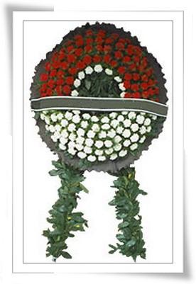 Nevşehir internetten çiçek siparişi  cenaze çiçekleri modeli çiçek siparisi