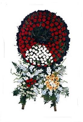 Nevşehir çiçekçi telefonları  cenaze çiçekleri modeli çiçek siparisi