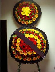 Nevşehir İnternetten çiçek siparişi  cenaze çiçekleri modeli çiçek siparisi
