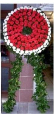 Nevşehir çiçek yolla  cenaze çiçek , cenaze çiçegi çelenk  Nevşehir İnternetten çiçek siparişi