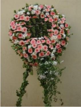 Nevşehir çiçek satışı  cenaze çiçek , cenaze çiçegi çelenk  Nevşehir çiçek mağazası , çiçekçi adresleri