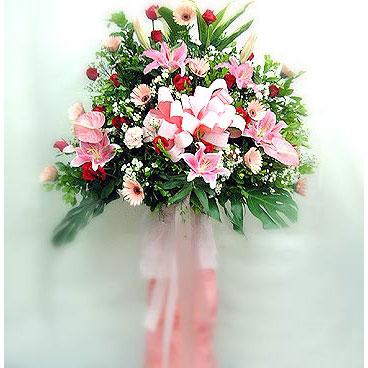 Nevşehir İnternetten çiçek siparişi   perförje çiçegi dügün çiçekleri