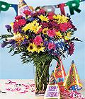 Nevşehir 14 şubat sevgililer günü çiçek  Yeni yil için özel bir demet