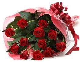 Sevgilime hediye eşsiz güller  Nevşehir çiçekçi mağazası