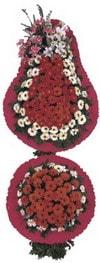 Nevşehir çiçek yolla  Model Sepetlerden Seçme 2