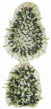 Nevşehir çiçek gönderme  Model Sepetlerden Seçme 3