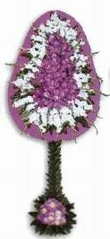 Nevşehir çiçekçi telefonları  Model Sepetlerden Seçme 4