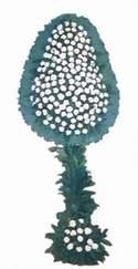 Nevşehir çiçek satışı  Model Sepetlerden Seçme 5