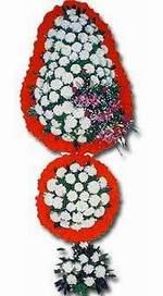 Nevşehir internetten çiçek siparişi  Model Sepetlerden Seçme 13