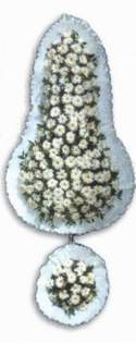 Nevşehir cicek , cicekci  kalite çiçeklerden sepet