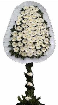 Tek katlı düğün nikah açılış çiçek modeli  Nevşehir çiçek gönderme sitemiz güvenlidir