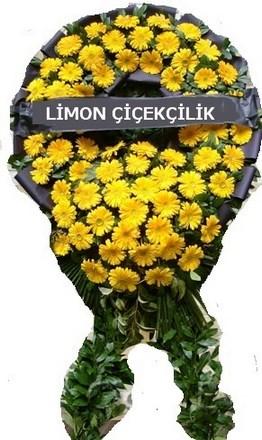 Cenaze çiçek modeli  Nevşehir çiçek yolla