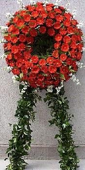 Cenaze çiçek modeli  Nevşehir İnternetten çiçek siparişi