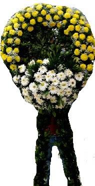 Cenaze çiçek modeli  Nevşehir çiçekçi telefonları